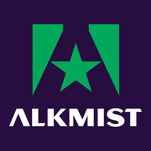 ALKMIST